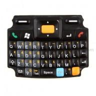 OEM Symbol FR68 Keypad (B Stock)