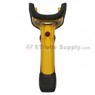 OEM Symbol LS3408 Pistol Grip
