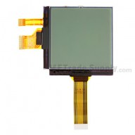 OEM Symbol MC1000 LCD Screen ( Used, B Stock )