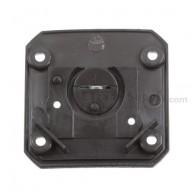 OEM Symbol MC3090 Laser Scan Engine Retaining Ring Base (SE800) (used, B Stock)