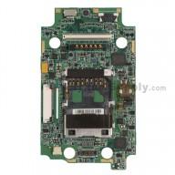 OEM Symbol MC3100, MC3190 Power Board
