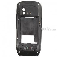 OEM Symbol MC45 Rear Housing - Black