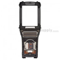 For Symbol MC9090-G Front Housing (41-70902-03-R) Replacement (B Stock) ,With Logo