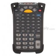 OEM Symbol MC9000, MC9090G, MC9100, MC9190 Keypad Module (53 Keys) (Standard, 21-79512-01)