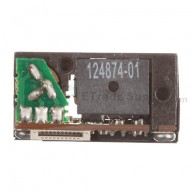 OEM Symbol MC9100, MC9190G, MC55A0, MC2180, MC2100 Laser Scan Engine (SE960)