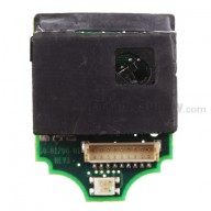 OEM Symbol RS409, RS419 SE950 Laser Scan Engine with PCB Board (20-68950-401)