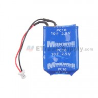 OEM Symbol WT4000, WT4070, WT4090 Backup Battery