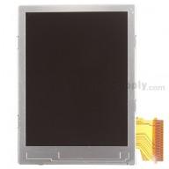 OEM Symbol WT4090 LCD Screen (Hitachi Version) ( Used, B Stock )