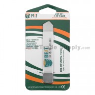 For Repair Tools BST-001