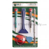 For Repair Tools BST-599