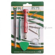 For Repair Tools BST-600