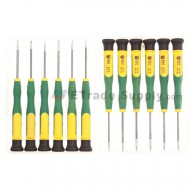 For Repair Tools BST-666