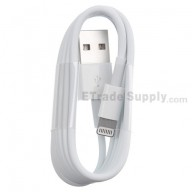 For Apple iPad Mini 3 USB Data Cable - Grade S+