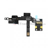 For Apple iPhone 5 Sensor Flex Cable Ribbon Replacement - Grade S+