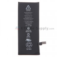 For Apple iPhone 6 Battery Replacement - Grade S+