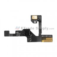 For Apple iPhone 6 Sensor Flex Cable Ribbon Replacement - Grade S+