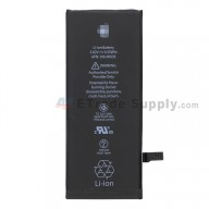 For Apple iPhone 6S Battery Replacement - Grade S+