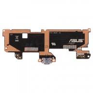 For Asus Google Nexus 7 (2013) Charging Port  Replacement PCB Board (3G Version) - Grade S+