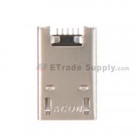 For Asus Memo Pad Smart 10 ME301T Charging Port  Replacement - Grade S+
