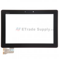 For Asus MemoPad FHD 10 ME302C Digitizer Touch Screen Replacement (Version 5425N) - Grade S+