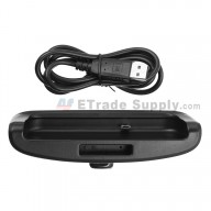 For BlackBerry Q10 Charging Dock - Grade S+
