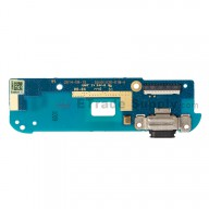 For HTC Desire Eye Charging Port PCB Board Replacement - Grade S+