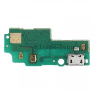 For Huawei Ascend G750 Charging Port PCB Board Replacement - Grade S+