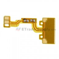 For Huawei Ascend G7 Loud Speaker Motherboard Coaxial Flex Cable Ribbon  Replacement - Grade S+