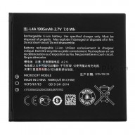 For Microsoft Lumia 535 Dual SIM Battery  Replacement - Grade S+