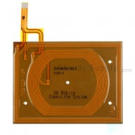 For Motorola Droid Ultra XT1080 NFC Antenna Chip - Grade S+