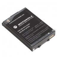 For Motorola ES400, MC45 Battery Replacement (Brand New) (3080 mAh) - Grade S+