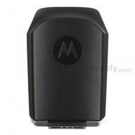 For Motorola MC2100, MC2180, MC21XX Series Battery Replacement (2400 mAh)(82-150612-01)-White Lable