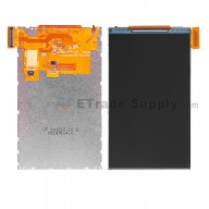 For Samsung Galaxy Ace 4 Lite Duos SM-G313ML LCD Screen Replacement - Grade S+