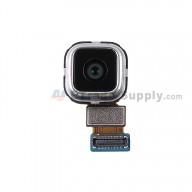 For Samsung Galaxy Alpha SM-G850 Rear Facing Camera Replacement - Grade S+