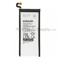 For Samsung Galaxy S6 Edge+ SM-G928/G928A/G928P/G928V/G928T/G928F/G928R Battery Replacement - Grade S+