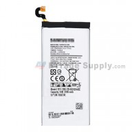 For Samsung Galaxy S6 SM-G920/G920A/G920P/G920R4/G920T/G920F/G920V Battery Replacement - Grade S+