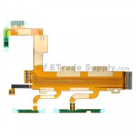 For Sony Xperia C3 Motherboard Flex Cable Ribbon Replacement - Grade S+