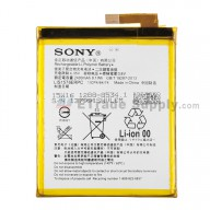 For Sony Xperia M4 Aqua Battery Replacement - Grade S+