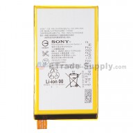 For Sony Xperia Z3 Compact Battery Replacement - Grade S+