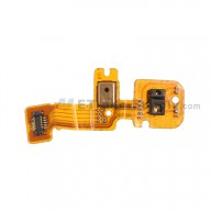 For Sony Xperia Z3+ Sensor Flex Cable Ribbon  Replacement - Grade S+