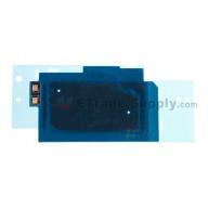 For Sony Xperia Z5 NFC Antenna - Grade S+