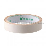 Roll of Double Sided Adhesive (10m*20mm) - Grade R