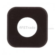 For Samsung Galaxy S GT-i9000 Camera Lens Replacement - Grade R