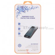 For Samsung Galaxy Note II Series Tempered Glass Screen Protector Replacement (Thick: 0.30mm) - Grade R