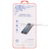 For Samsung Galaxy S III (S3) Series Tempered Glass Screen Protector Replacement (0.3mm) - Grade R