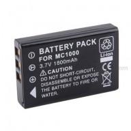 Symbol MC1000 Battery (1800 mAh)