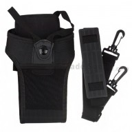Symbol MC3090R, MC3090K, MC3190R, MC3190K Fabric Holster and Shoulder Strap