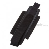 Symbol MC3100R, MC3100S, MC3190R, MC3190S Hand Strap
