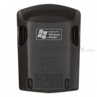 OEM Symbol MC70 Standard Battery Door (B Stock)