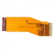 Symbol MC9000, Symbol MC9060 Series, Symbol MC9090 Motherboard and LCD Flex Cable Ribbon (60-83676-01)